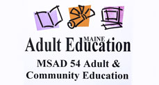 Adult and Community Education